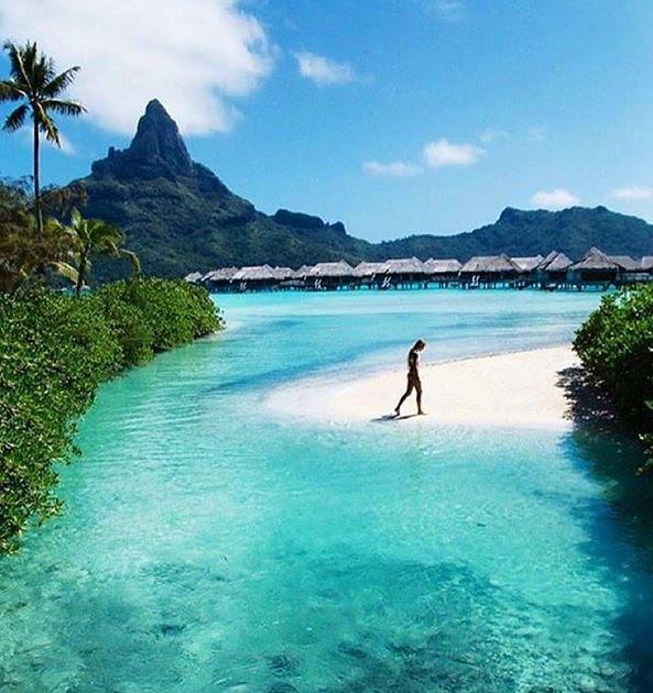 Comparateur hotels bora bora french polynesia for Comparateur de comparateur hotel