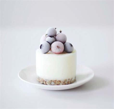 Cute Mini Cake