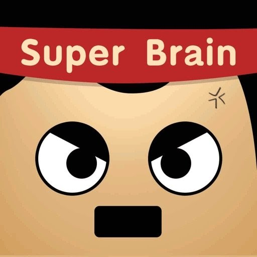Super Brain: Funny Puzzle – All Answers, Tips, and Solutions (LEVEL 151  TO 200!)