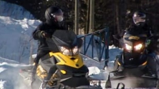 Today In Crowdfunding News: Crowdfunding launched in Mount Carleton snowmobile fight, Notorious BIG could have a bronze statue ereted if the crowdfunding campaign is a success, Whirlpool's beer system gets a taste of crowdfunding, Vonnegut library turning to crowdfunding for relocation, and more all brought to you by PICISI.com