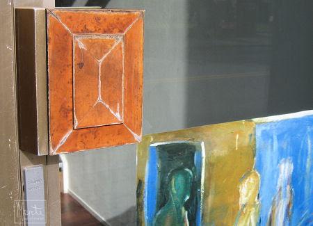 exhibition :: utstilling
