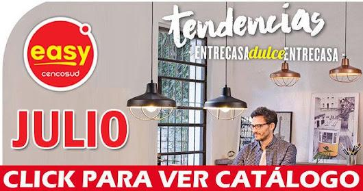 Easy catalogo google for Easy argentina catalogo