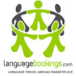 Language Schools Abroad - Language Courses - Study Abroad Travel | LanguageBookings