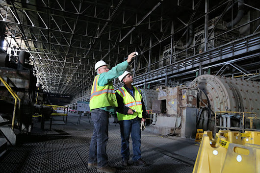 Glencore loans $11 million to PolyMet - Minnesota Brown
