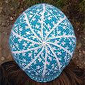 Lavagna Hat
