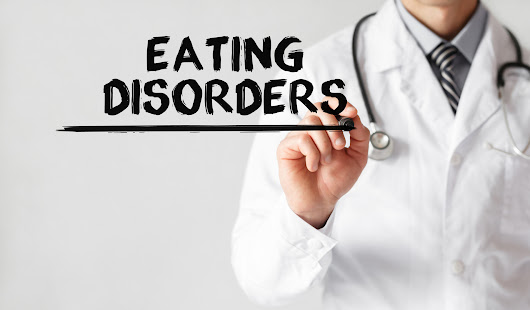 Your ERISA Watch – Kaiser Must Defend ERISA Breach of Fiduciary Duty Claim Challenging Its Treatment of Eating Disorders