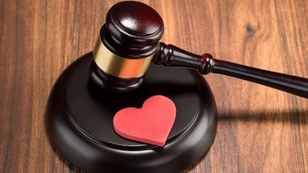 The courts can be a real heartache when it comes to complex relationships and claimants hoping to establish their rights as a spouse.