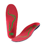 Boot Doc BD Comfort S8 Insole - 31 / Low Arch