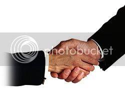 shaking hands photo: shaking hands shaking_hands.jpg