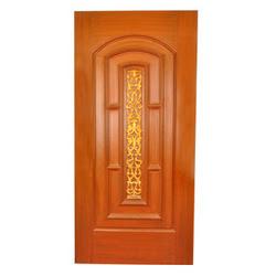 FRP Design Main Doors — Buy FRP Design Main Doors, Price , Photo ...