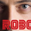 Should You Be Brave with Your Typography? Ask Mr. Robot.