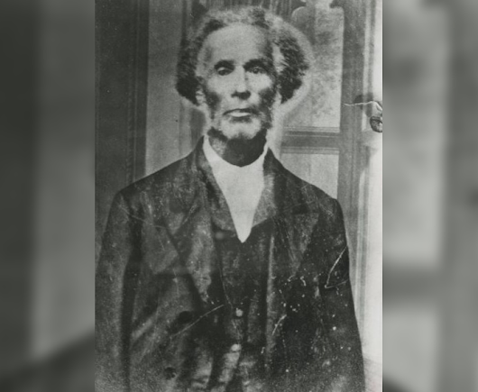 160 years ago, Marshall residents united to save a family from slave catchers