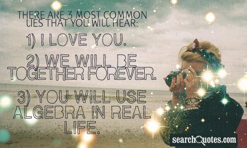 We Will Be Together Forever And Always Quotes Quotations Sayings 2019