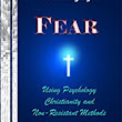 A Layman's Guide to Managing Fear: Using Psychology, Christianity and Non Resistant Methods - Kindle edition by Stanley Popovich. Religion & Spirituality Kindle eBooks @ Amazon.com.