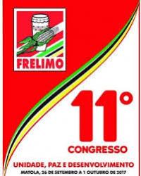 Frelimo_XIcongresso