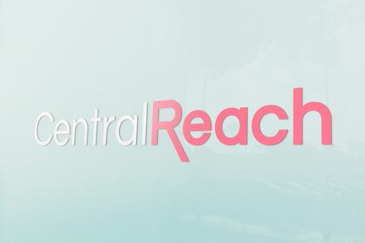 Leading Software Provider CentralReach Welcomes Four New Executive Hires To Support Company's Rapid Growth - CentralReach