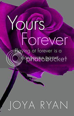 photo Yours Forever_zpsrvt5om9d.jpg