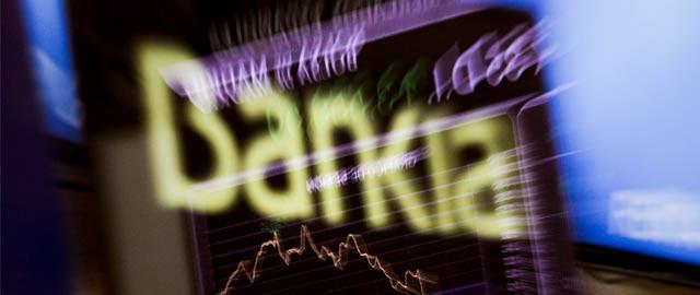 Una aseguradora pagará a los costosos abogados de BFA-Bankia