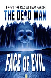 TheDeadMan_FINAL4