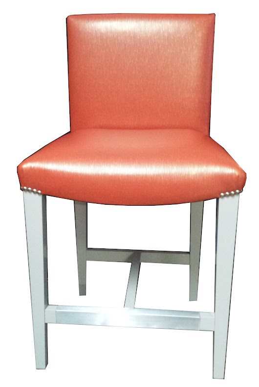 #825 Counter & 828 Bar Stools