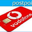 VODAFONE OFFER FREE VIP NUMBER ON POSTPAID