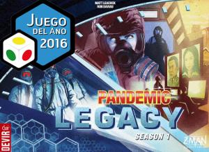 jda2016-pandemic-legacy-azul-01-700x510-premio