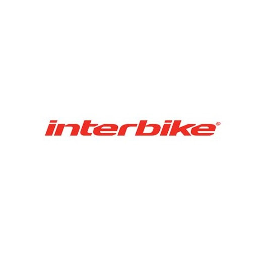 Interbike Announces Show Will Not Take Place in 2019