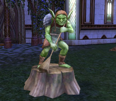 http://www.lotrolife.com/img/quests/housing/furniture/goblin_statue.jpg