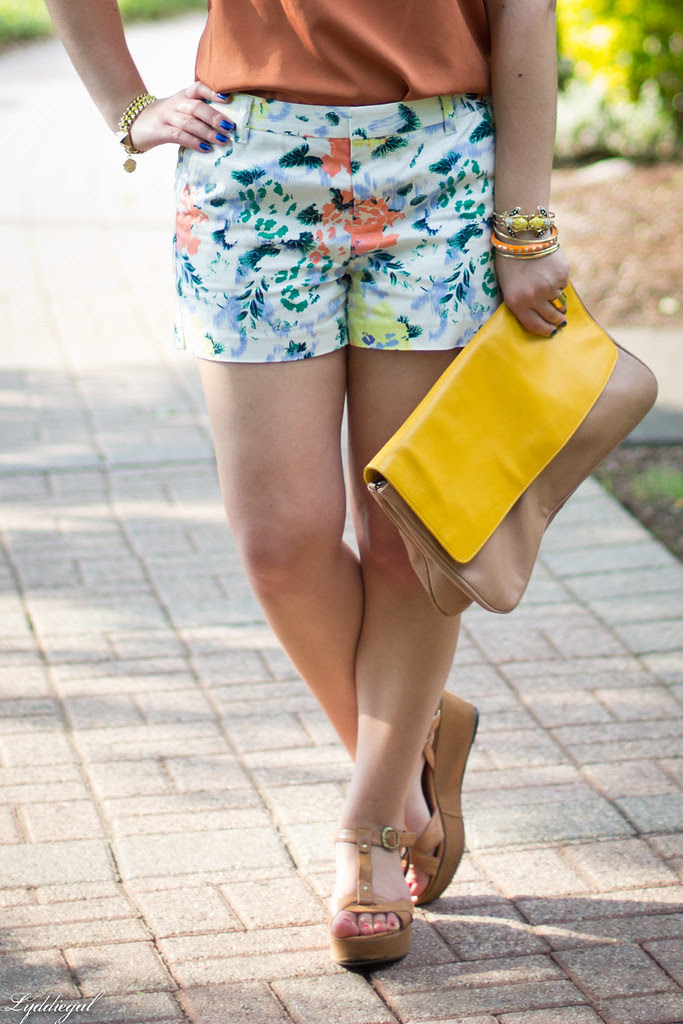 floral shorts-3.jpg