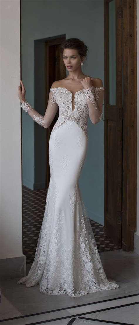 Riki Dalal 2016 Verona Collection   Verona, Wedding dress