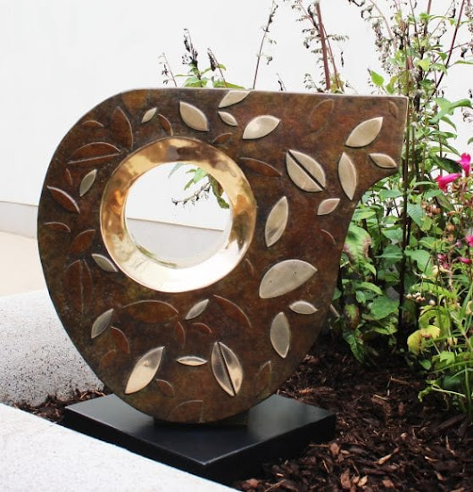 UHG unveils new art installations to improve hospital atmosphere - Galway Daily