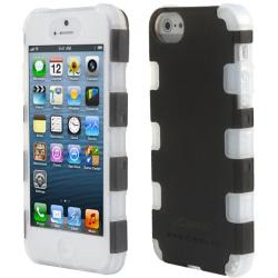 DEALS zCover gloveOne iPhone Case OFFER