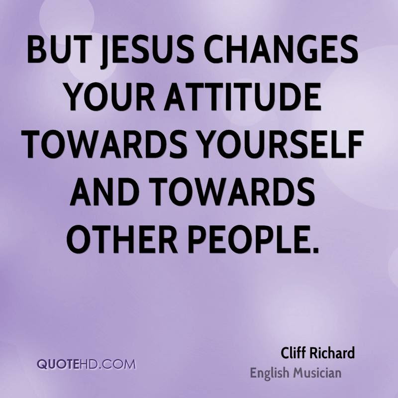 Cliff Richard Quotes Quotehd