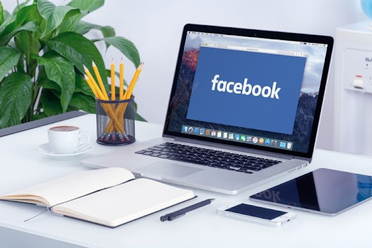 L'anatomie d'un post Facebook dont votre audience raffolera