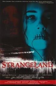 Strangeland online magyarul videa néz teljes előzetes hd dvd 1998