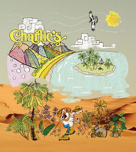 charlies2 by mkurokui