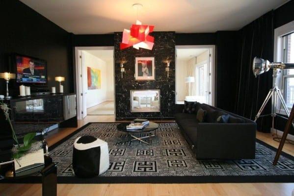 Best 25  Bachelor pad decor ideas on Pinterest | Bachelor pads ...
