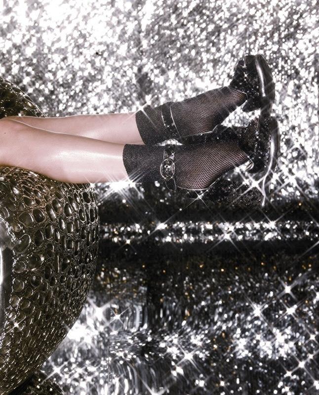 selena gomez shoes. Selly shoes - Selena Gomez
