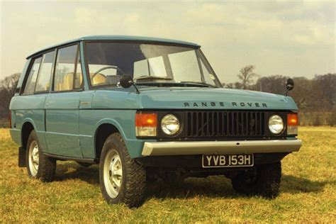 Range Rover Sport   McDonald Landrover Blog