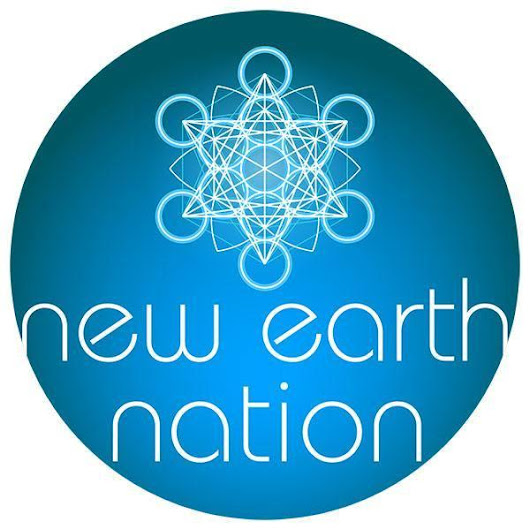 New Earth Nation Radio