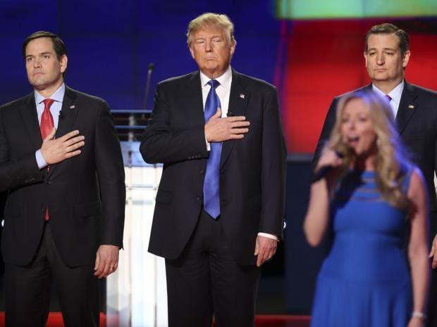 43-Trump-Republican-get.jpg