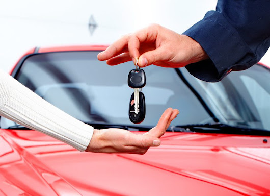 4 Ways to Give Your Car a Personal Touch - Herts Auto Tek