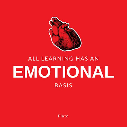 "all learning has an emotional base plato It all began about 2,000 years ago when plato wrote, ""all learning has an emotional base"" since then, scientists, educators, and philosophers have worked to prove or disprove the importance of feelings unfortunately, for a large part of those two millennia, common thought was, ""emotions are in the way."