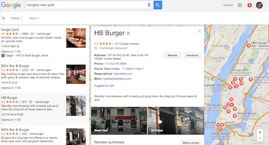 Do I Need To Optimize My Google Local Listing - Market Connection