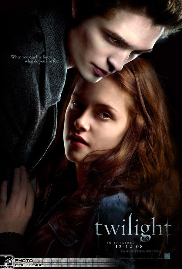 "The image ""http://www.collider.com/uploads/imageGallery/Twilight/twilight_movie_poster.jpg"" cannot be displayed, because it contains errors."