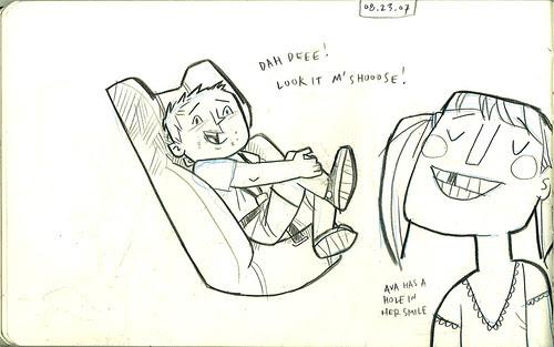 drawings-82307