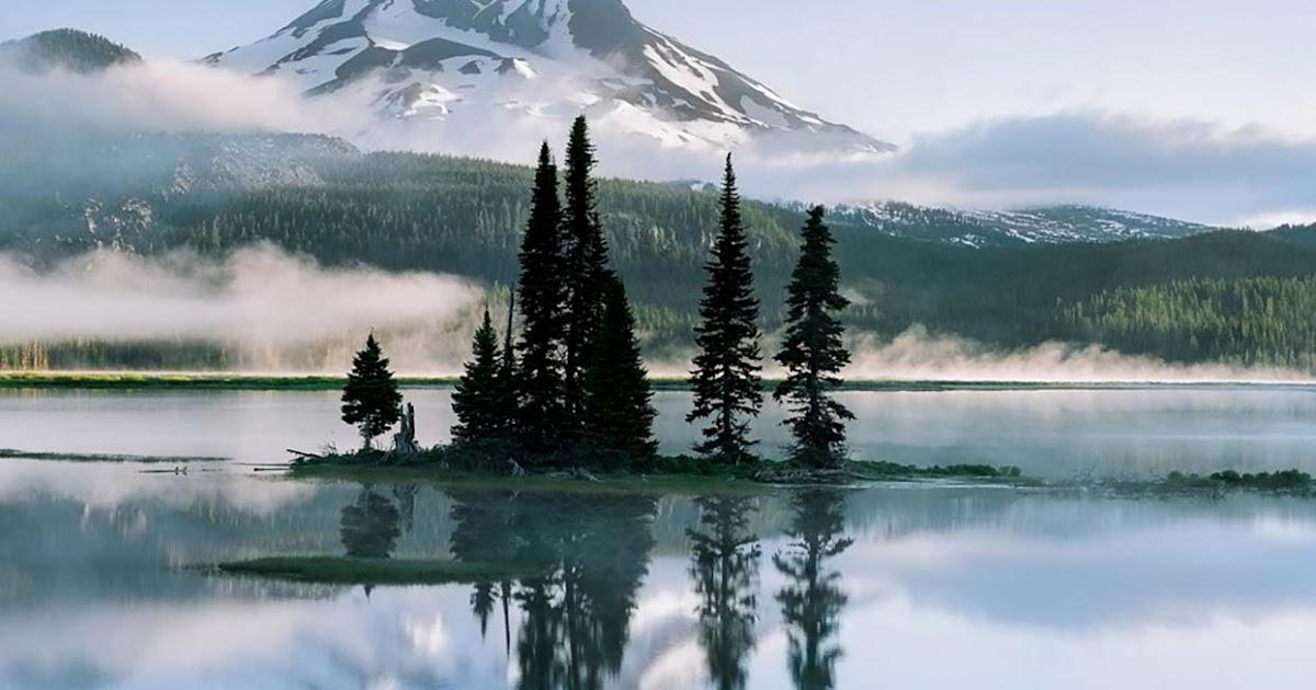 Best Medium Format Camera For Landscape Photography Camera Poster