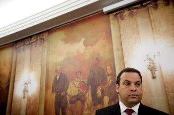 Jorge Silva Carvalho renunciou ao direito da instrução, preferindo ir para julgamento o mais depressa possível
