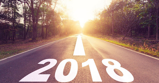 Three Predictions for the Affiliate Marketing Industry in 2018 | HuffPost