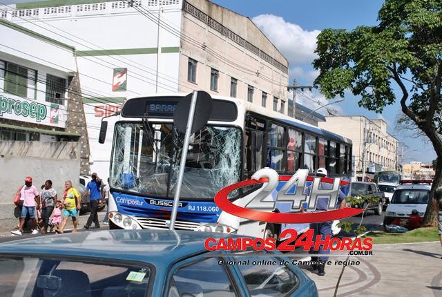 acidente 2907 5